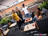 Sunset Brunch Club at STK Rooftop #49
