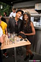 Sunset Brunch Club at STK Rooftop #54