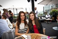 Sunset Brunch Club at STK Rooftop #57