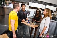 Sunset Brunch Club at STK Rooftop #60