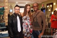 New London Luxe and Operation Smile's Shop for the Cure II - Event Photos #61