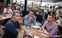 Sunset Brunch Club at STK Rooftop #65
