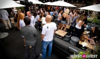 Sunset Brunch Club at STK Rooftop #76