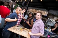 Sunset Brunch Club at STK Rooftop #79