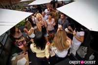 Sunset Brunch Club at STK Rooftop #89