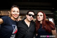 Sunset Brunch Club at STK Rooftop #95