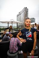 Sunset Brunch Club at STK Rooftop #97