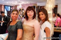 New London Luxe and Operation Smile's Shop for the Cure II - Event Photos #67