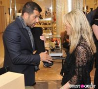 Alexandre Birman at Saks Fifth Avenue #23