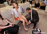 Alexandre Birman at Saks Fifth Avenue #32