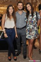 Alexandre Birman at Saks Fifth Avenue #39