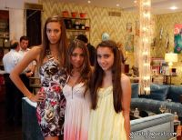 New London Luxe and Operation Smile's Shop for the Cure II - Event Photos #69