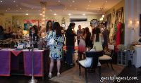 New London Luxe and Operation Smile's Shop for the Cure II - Event Photos #71