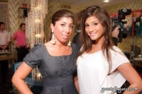 New London Luxe and Operation Smile's Shop for the Cure II - Event Photos #73