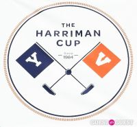 The 27th Annual Harriman Cup Polo Match #4