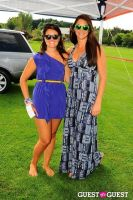 The 27th Annual Harriman Cup Polo Match #9