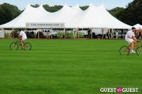 The 27th Annual Harriman Cup Polo Match #12