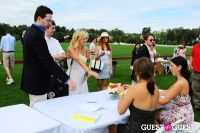 The 27th Annual Harriman Cup Polo Match #25