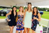 The 27th Annual Harriman Cup Polo Match #26