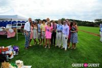 The 27th Annual Harriman Cup Polo Match #28