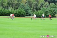 The 27th Annual Harriman Cup Polo Match #36