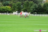 The 27th Annual Harriman Cup Polo Match #38