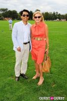 The 27th Annual Harriman Cup Polo Match #46