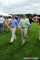 The 27th Annual Harriman Cup Polo Match #49