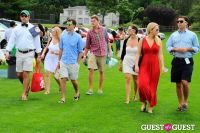 The 27th Annual Harriman Cup Polo Match #58