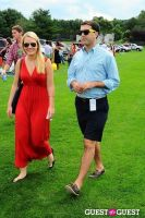 The 27th Annual Harriman Cup Polo Match #59