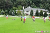 The 27th Annual Harriman Cup Polo Match #66