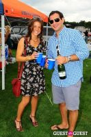 The 27th Annual Harriman Cup Polo Match #80