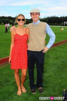 The 27th Annual Harriman Cup Polo Match #82