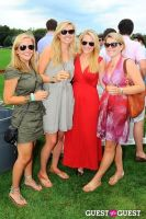 The 27th Annual Harriman Cup Polo Match #87