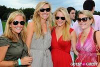 The 27th Annual Harriman Cup Polo Match #88