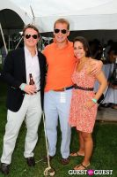 The 27th Annual Harriman Cup Polo Match #91