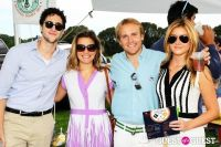 The 27th Annual Harriman Cup Polo Match #102