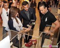Alexandre Birman at Saks Fifth Avenue #90