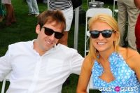 The 27th Annual Harriman Cup Polo Match #105