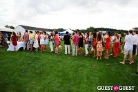 The 27th Annual Harriman Cup Polo Match #110