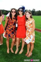 The 27th Annual Harriman Cup Polo Match #111