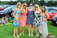 The 27th Annual Harriman Cup Polo Match #117