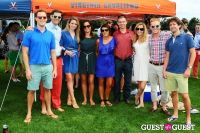 The 27th Annual Harriman Cup Polo Match #120
