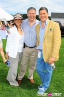The 27th Annual Harriman Cup Polo Match #124