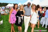 The 27th Annual Harriman Cup Polo Match #125