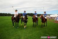 The 27th Annual Harriman Cup Polo Match #127