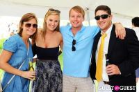 The 27th Annual Harriman Cup Polo Match #130
