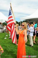 The 27th Annual Harriman Cup Polo Match #138