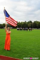 The 27th Annual Harriman Cup Polo Match #142