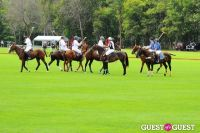 The 27th Annual Harriman Cup Polo Match #147